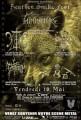 agenda.Toulouse-annuaire - Heathen Snake Fest I