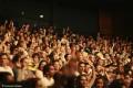 agenda.Toulouse-annuaire - Festival Sign'ô - Rencontre Des Arts En Langue Des Signes