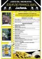 agenda.Toulouse-annuaire - Le Tour De France à Bagnères De Luchon