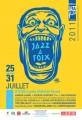 agenda.Toulouse-annuaire - Ahmad Jamal Fera L'ouverture Du Festival De Jazz à Foix