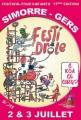 agenda.Toulouse-annuaire - Festi'drôle (festival Pour Enfants)