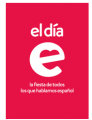 agenda.Toulouse-annuaire - El Dia E Jour De L'espagnol