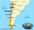 agenda.Toulouse-annuaire - L'eglise Chilienne Face à La Dictature (1973-1989)