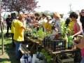 agenda.Toulouse-annuaire - Troc'plantes