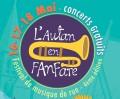 agenda.Toulouse-annuaire - L'autan En Fanfare - Festival De Fanfares Alternatives