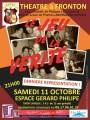 agenda.Toulouse-annuaire - Le Jeu De La Vérité