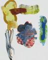 agenda.Toulouse-annuaire - Exposition Baptiste Gilloz : 05 - 26 Juin 2010 - Acrylic Parcels