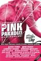 agenda.Toulouse-annuaire - Amon Tobin Dj Set - Two Fingers + Guests -- Festival Pink Paradize
