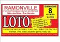agenda.Toulouse-annuaire - Grand Loto � Ramonville