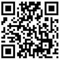 agenda.Toulouse-annuaire - Traçage Des Qr-codes