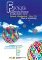 agenda.Toulouse-annuaire - Forum Des Associations