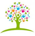 agenda.Toulouse-annuaire - Loto En Faveur Des Enfants Autistes
