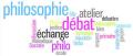agenda.Toulouse-annuaire - Les Utopies Spirituelles