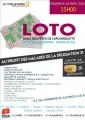 agenda.Toulouse-annuaire - Loto Afmtéléthon Délégation 31