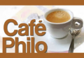 agenda.Toulouse-annuaire - Café Philo : Le Jeu