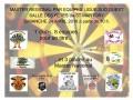 agenda.Toulouse-annuaire - Compétition Régionale De Fléchettes Traditionnelles