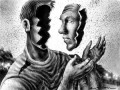 agenda.Toulouse-annuaire - Les Mots De La Philosophie : La Connaissance De Soi