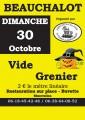 agenda.Toulouse-annuaire - Vide-greniers