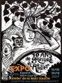 agenda.Toulouse-annuaire - 10 Ans De Gravure à L'atelier