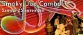 agenda.Toulouse-annuaire - Soirée Live Swing Avec Smoky Joe Combo