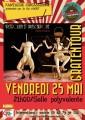 agenda.Toulouse-annuaire - Petrolina Et Mascarpone