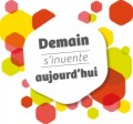 agenda.Toulouse-annuaire - Harmonie Mutuelle Organise Un Atelier D'accompagnement Au Passage à La Retraite