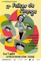 agenda.Toulouse-annuaire - 17e édition De La Faites De L'image Au Parc Fontaine-lestang