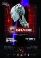 agenda.Toulouse-annuaire - Upgrade... By Greg Byron