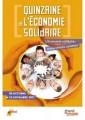 agenda.Toulouse-annuaire - Quinzaine Régionale De L'économie Solidaire Sur Le Grand Toulouse