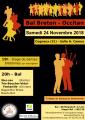 agenda.Toulouse-annuaire - Fest-noz - Baleti D'automne (bal Breton-occitan)