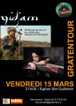 agenda.Toulouse-annuaire - Yidjam