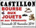 agenda.Toulouse-annuaire - Bourse Aux Jouets Et Aux Vêtements
