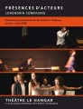 agenda.Toulouse-annuaire - Présentations Publiques -- Formation Professionnelle Présences D'acteurs