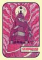 agenda.Toulouse-annuaire - Grindhouse Paradise | Festival Du Film Fantastique De Toulouse