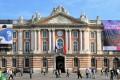 agenda.Toulouse-annuaire - L'histoire Politique De Toulouse Au Travers De Ses Monuments