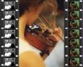 agenda.Toulouse-annuaire - Projection D'archives Commentées: Musiciens De Bal : L'exemple Des Violoneux De Gascogne