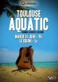 agenda.Toulouse-annuaire - Toulouse Aquatic - Summer Acoustic Session