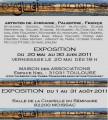 agenda.Toulouse-annuaire - Autres Mondes