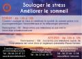 agenda.Toulouse-annuaire - Conférence : Diminuer Le Stress Et Améliorer Le Sommeil