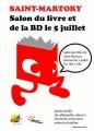 agenda.Toulouse-annuaire - Salon Du Livre Et De La Bd