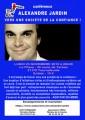 agenda.Toulouse-annuaire - Vers Une Société De La Confiance