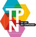 agenda.Toulouse-annuaire - 1er Festival Des Compagnies Fédérées Au Théâtre Du Pont Neuf