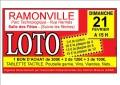 agenda.Toulouse-annuaire - Grand Loto De L'adim � Ramonville