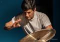 agenda.Toulouse-annuaire - Lê Quan Ninh - Percussions Solo -- Théâtre Le Hangar