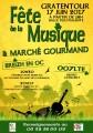agenda.Toulouse-annuaire - Fête De La Musique Celtique