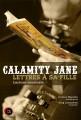 agenda.Toulouse-annuaire - Calamity Jane, Lettres à Sa Fille.