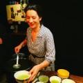 agenda.Toulouse-annuaire - La Cuisine De Marguerite De M. Duras - Cie De La Dame