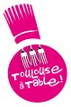 agenda.Toulouse-annuaire - Festival Gourmand De Toulouse à Table !