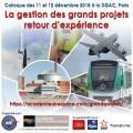 agenda.Toulouse-annuaire - La Gestion Des Grands Projets ; Retour D'expérience