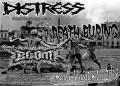 agenda.Toulouse-annuaire - Concert Metal Avec Distress + Death Buring + Boom